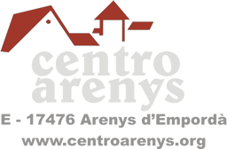 Centro Arenys